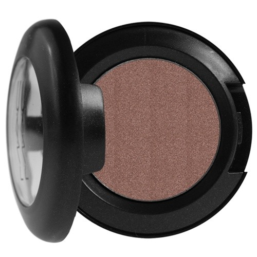 MAC EYE SHADOW (Bronze) - SGD 15