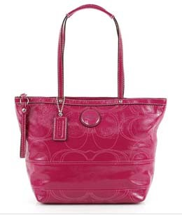 Coach Assorted Totes - USD 199 Free Intl Shipping!