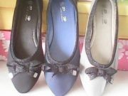 doll shoes - PHP 650.00