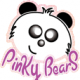 Avatar for pinkybears
