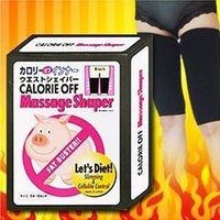 slimming thigh wrap - SGD SGD$15