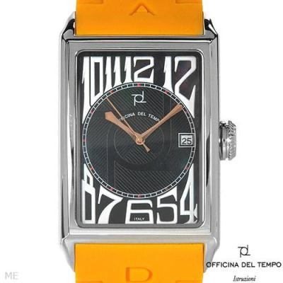 Officina Del Tempo branded ladies watch  - MYR 