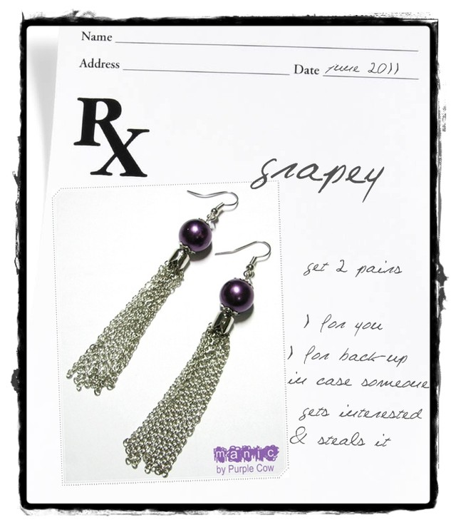 Grapey - PHP 115