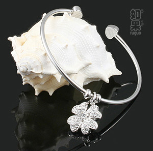 RG0109B - Little Flower [小花儿] www.ruguoshop.com - SGD 5.70