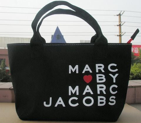 Marc by Marc Jacobs Bag - SGD 25