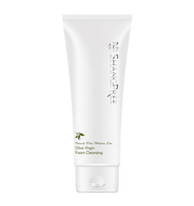 Olive Virgin Foam Cleansing (150ml) - MYR 48.00