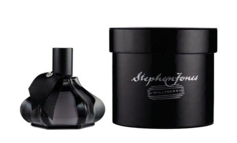 Stephen Jones Perfume