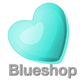 Avatar for blueshop