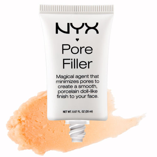 Nyx Pore Killer Make-Up Base - PHP 500