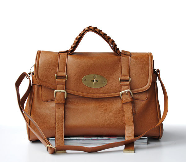 Inspired Mulberry Alexa - MYR 280