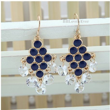  Twinkle Crystals  - SGD 8.00