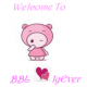 Avatar for BBLovelyEver