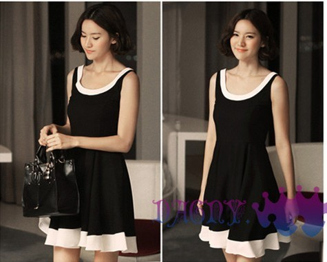 Code: C063  One piece dress  - MYR 46