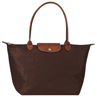 Longchamp Le Pliage Medium Folding Tote - SGD 185