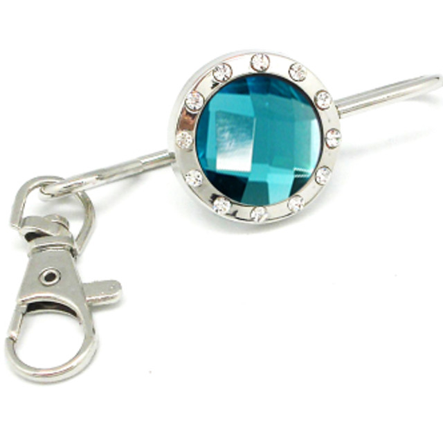 $13.90 - Key Finder-Gem Design - SGD $13.90