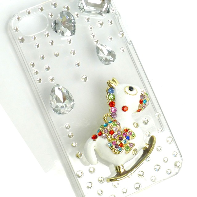 $37.90 - IPhone 4 Casing - SGD $37.90