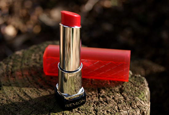 Lip Butter in Cherry Tart: I ABSOLUTELY RAVE ABOUT