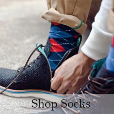 推薦襪子時尚單品