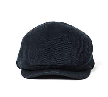 推薦帽子時尚單品