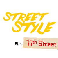 77th Street Accessories