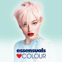 ESSENSUALS Love Colour