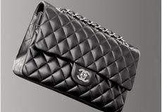 PART II別再盲目的崇拜了!! 解析五款經典奢侈品牌包,告訴妳為何而買? 為何而貴?
