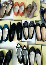 誰不想擁有滿間的夢幻美鞋啊! 真的! 再多再多也不夠! 美鞋再多也不夠