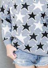 星星圖案永遠都是經典, 快來找找能帶給你幸運的星星單品吧! My Lucky Star