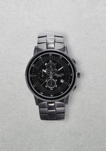 一支好的手錶代表是一個生活的品味, 品牌推廌: Police是De Rigo集團領先的自有品牌,自80年代創立以來一直為所有忠於自我、個性鮮明的時尚人士,打造果敢、特立獨行的現代風格裝扮。 POLICE