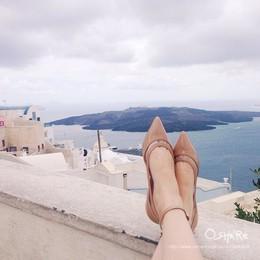 123. 颱風要來了!趁現在享受一下暴風前的寧靜 跟 Shark Tank 到海邊放個小假吧!  Instagram: https://instagram.com/sharktanktw/