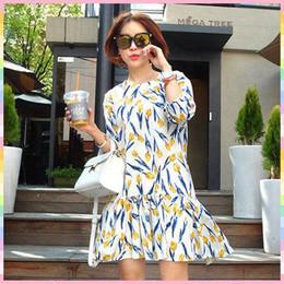 http://p-jiang.com/shop/%E9%80%A3%E8%BA%AB%E8%A3%99-%E6%B4%8B%E8%A3%9D-%E7%A6%AE%E6%9C%8D-連身裙 洋裝 禮服 k0430 gbs419102721 韓國連線 P醬shop 代購 gbyshop  k0430-gbs419102721-%E9%9F%93%E5%9C%8B%E9%80%A3%E7%B7%9A-p%E9%86%ACshop-%E4%BB%A3%E8%B3%BC-gbyshop/