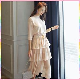 連身裙 洋裝 禮服 k0430 dng419100875 韓國連線 P醬shop 代購 dahong