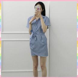 http://p-jiang.com/shop/%E9%80%A3%E8%BA%AB%E8%A3%99-%E6%B4%8B%E8%A3%9D-%E7%A6%AE%E6%9C%8D-連身裙 洋裝 禮服 k0430 pcf419089470 韓國連線 P醬shop 代購 peachfitch k0430-pcf419089470-%E9%9F%93%E5%9C%8B%E9%80%A3%E7%B7%9A-p%E9%86%ACshop-%E4%BB%A3%E8%B3%BC-peachfitch/