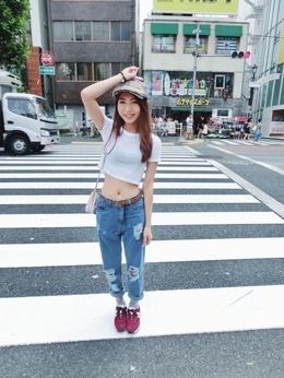 Japan day16:)https://www.facebook.com/chunana329
