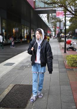 Shop by MIYUTI / IG: miriammibao / FB: MIRIAM X 奇形怪狀